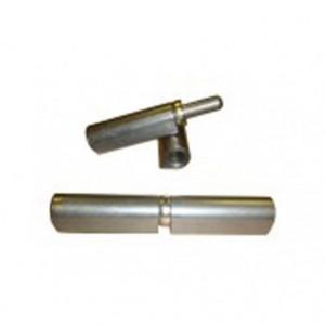 20х140 Петля для металлических дверей с подшипником