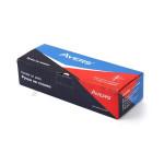 Ручки на планке Avers HP-85.0123-CR