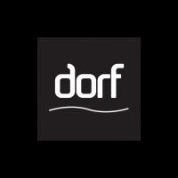 DORF(доводчики)