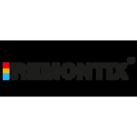 REMONTIX                (уплотнители)