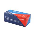 Ручки раздельные Avers H-0883-A-AB-Track (RS/Finn)