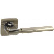 Дверные ручки V03D