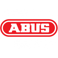 ABUS(Германия)