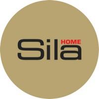SILA HOME              (уплотнители)