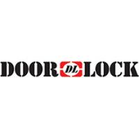 DOORLOCK               (комплектующие для дверей)